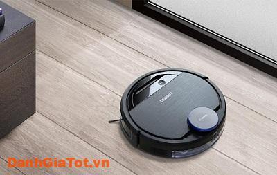 robot-hut-bui-deebot-t5-5