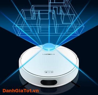 robot-hut-bui-zk901-1
