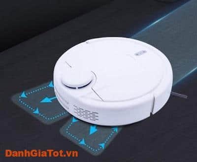 robot-hut-bui-zk901-2