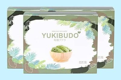 rong-nho-yukibudo-1