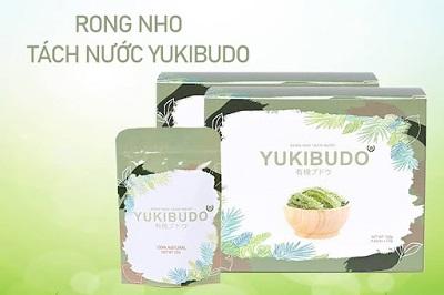 rong-nho-yukibudo-2