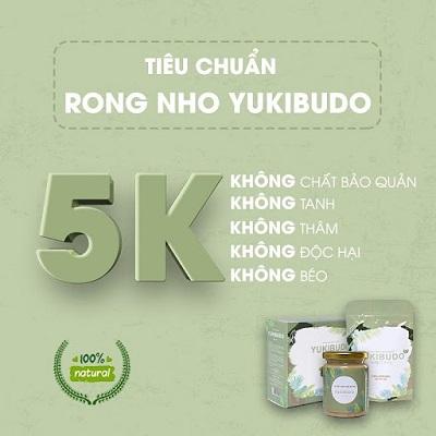 rong-nho-yukibudo-6