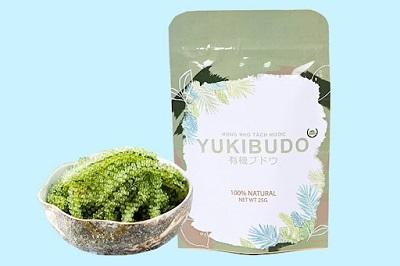 rong-nho-yukibudo-7