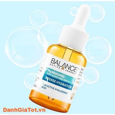 serum-balance-5