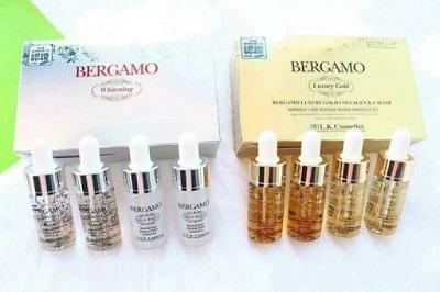serum-bergamo-1