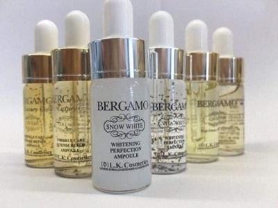 serum-bergamo-2