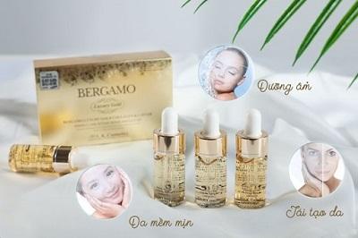 serum-bergamo-3