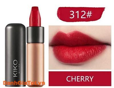son-mau-do-cherry-6