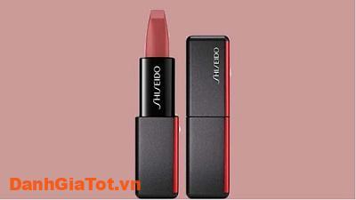 son-shiseido-3