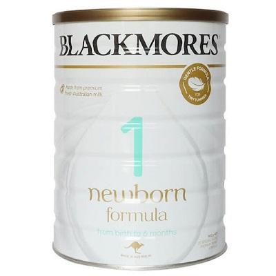 sua-blackmore-so-1-2