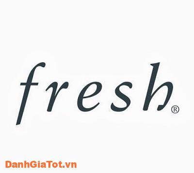 sua-rua-mat-fresh-soy-cleanser-1