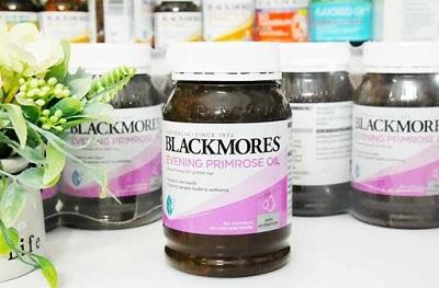 tinh-dau-hoa-anh-thao-blackmores-1