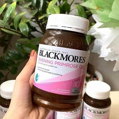 tinh-dau-hoa-anh-thao-blackmores-4