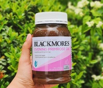 tinh-dau-hoa-anh-thao-blackmores-6