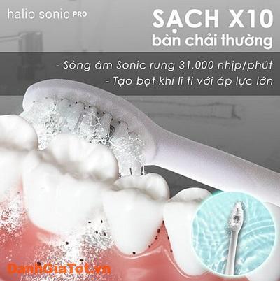ban-chai-dien-halio-3