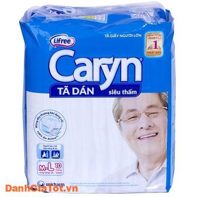 bim-caryn-1