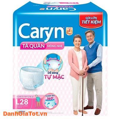 bim-caryn-3