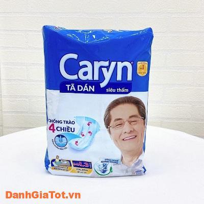bim-caryn-4