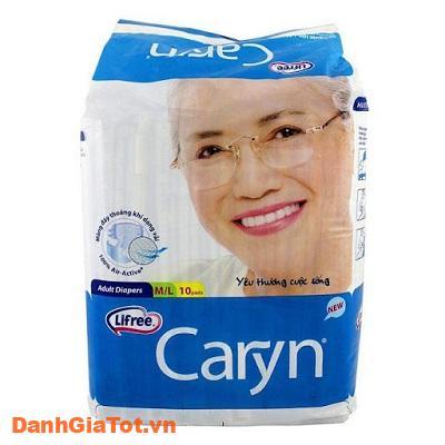 bim-caryn-5