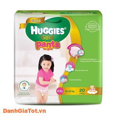 bim-huggies
