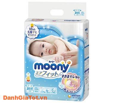 bim-moony