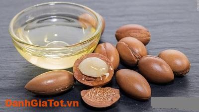 dau-goi-argan-oil-1