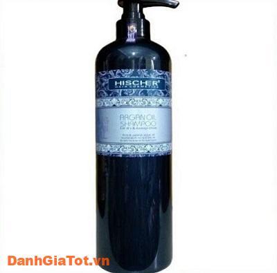 dau-goi-argan-oil-2