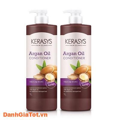 dau-goi-argan-oil-4