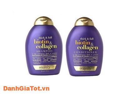 dau-goi-collagen-1
