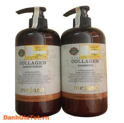 dau-goi-collagen-2