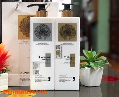 dau-goi-collagen-5