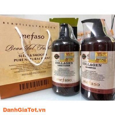 dau-goi-collagen-6