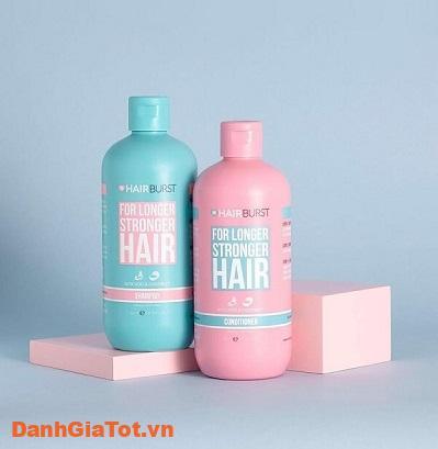 dau-goi-hairburst-1