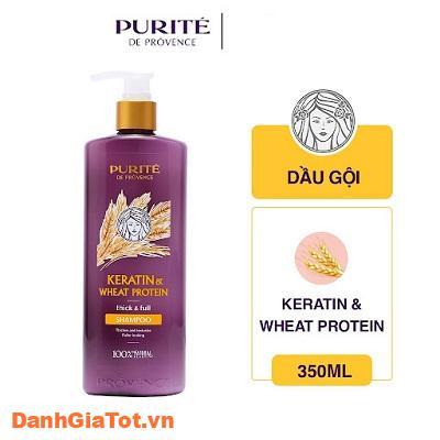dau-goi-purite-4