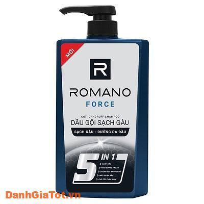 dau-goi-romano