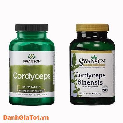 dong-trung-ha-thao-cordyceps-3