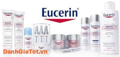 kem-duong-am-eucerin-1