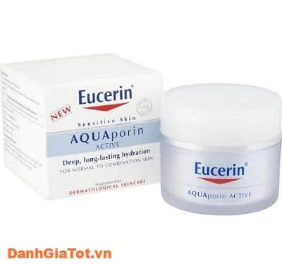 kem-duong-am-eucerin-4