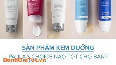 kem-duong-paulas-choice-1