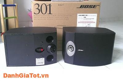 loa-bose-301-2