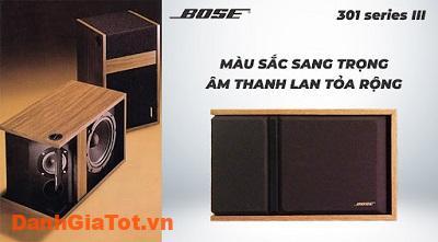 loa-bose-301-4