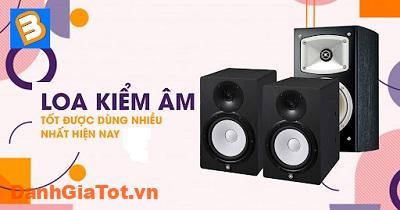 loa-kiem-am-1