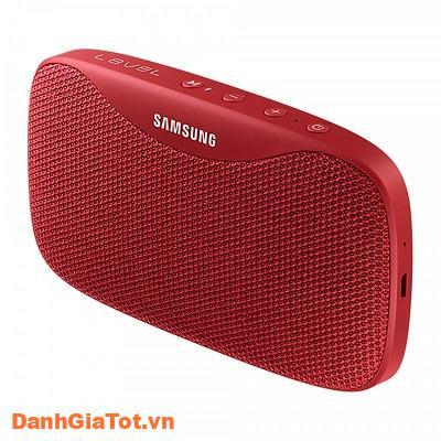 loa Samsung