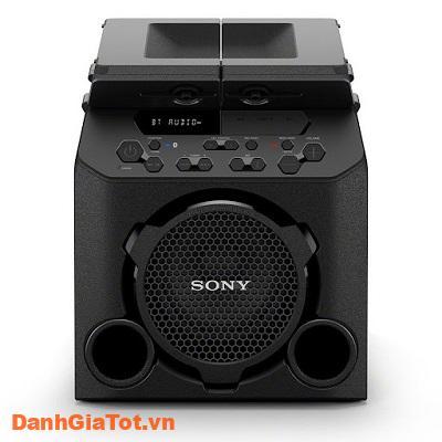 Loa Sony