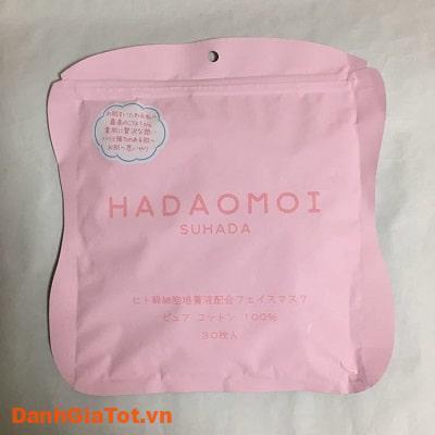 mat-na-Hadaomoi-5