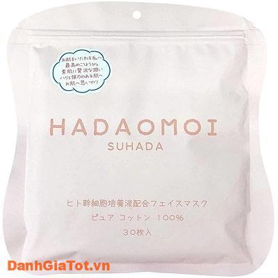 mat-na-Hadaomoi-7