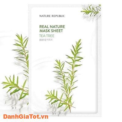 mat-na-Nature-Republic-8