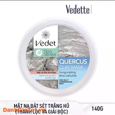 mat-na-vedette-2
