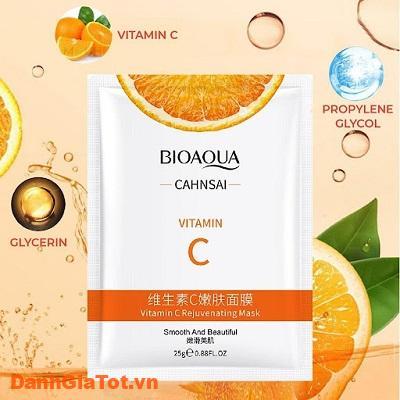 mat-na-vitamin-c