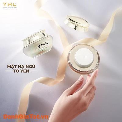 mat-na-yen
